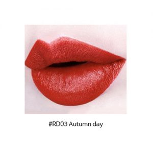 APERIRE Bodacious Lip Pencil 1.4g #RD03 Autumn day