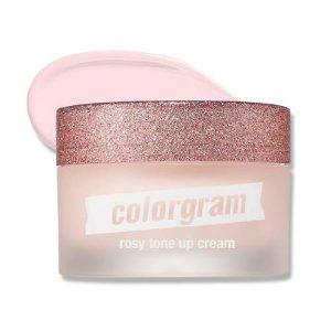 Colorgram Rosy Tone Up Cream 50ml