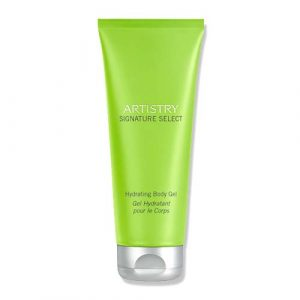 ARTISTRY Artistry Signature Select Hydrating Body Gel 200g
