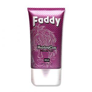 IDA Faddy Molding Clay 120ml Ultimate hold