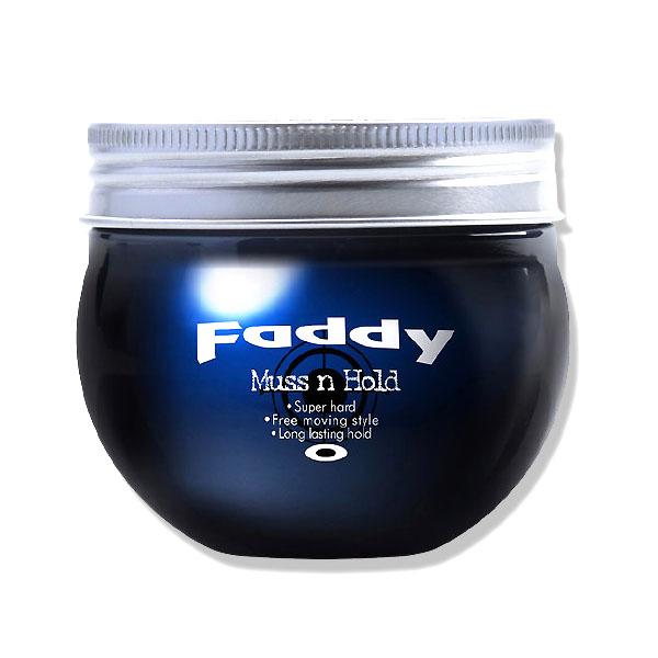 IDA Faddy Muss n Hold 150ml